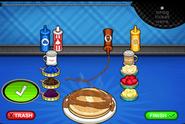 Pancaker1