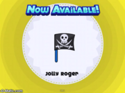 Papa's Cupcakeria - Jolly Roger.png