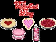 Valentine's Day Ingredients - Bakeria.png