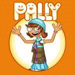 Mocharia To Go! - Pally