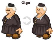 Olga Clean Up .png