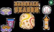 PapasScooperia - Baseball Season Ingredients.png