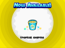 Tropical Charms Cup.png