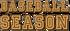 Baseball season logo.png