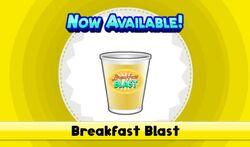 Breakfast Blast (Bebida).jpg