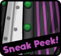Sneakpeek 091119