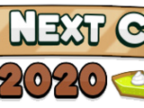 Papa's Next Chefs 2020