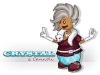 20131121202215!Crystalandcannoli