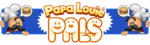 Blog banner burgeria