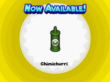 Chimichurri.png