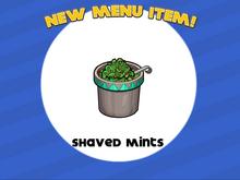 Shave Mint.png