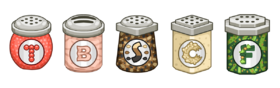 All Shakers.png