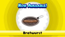 Bratwurst TMTG.png