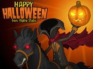 Halloween2018 sm