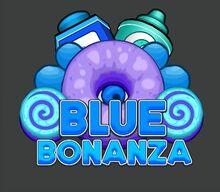 Blue Bonanza.jpg