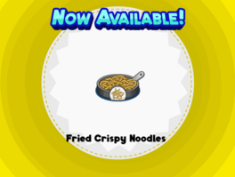 CherryBlossomFest - Fideos Fritos.png