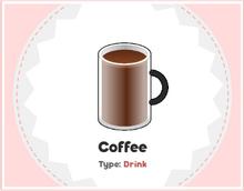 Coffee PHD.png
