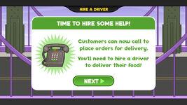 Driver 01