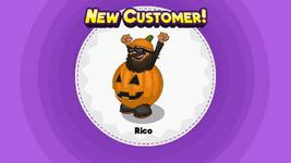 Rico Unlocked PPHD