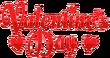 Valentin New Logo.png