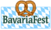 BavariaFest New Logo.png