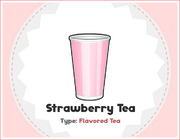 Strawberry Tea.png