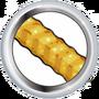 Papa Frita