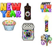 New Year Cupcakeria.png