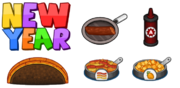 New Year Ingredients - Taco Mia HD.png