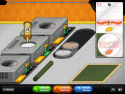 Cookstation 02.jpg