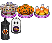 Halloween toppings.png
