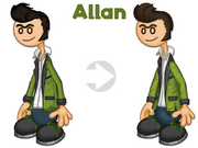 Allan CleanUp.png