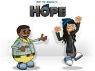 185px-Hope-Kingsley