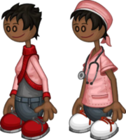 PLP Clair Outfits.png