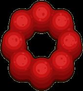 Pon de Ring