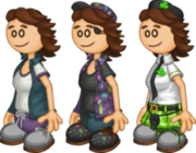 PLP Mary Outfits.png