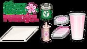 Cherry Blossom Festival Ingredientes - Sushiria.png