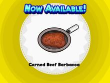Corned Beef Barbacoa THD.png