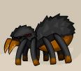 Arachnip1