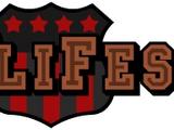 Festival del Chile