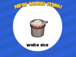 White Rice Taco Mia.png