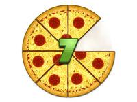 Countdown 7 pphd