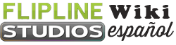 Fliplines Studios Wiki Español