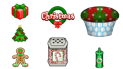 CupcakeriaToGo! - Navidad Ingredientes.png