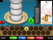 Screenshots buildpart1 02.jpg