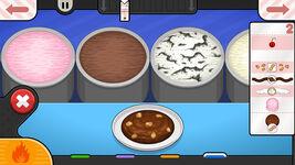 Togo icecream1