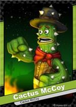 024 Cactus McCoy
