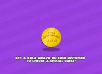 479px-Special Award