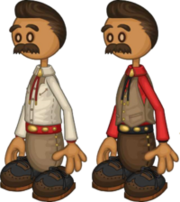 PLP Franco Outfits.png