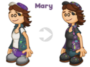 Mary Style B Cleanup.png